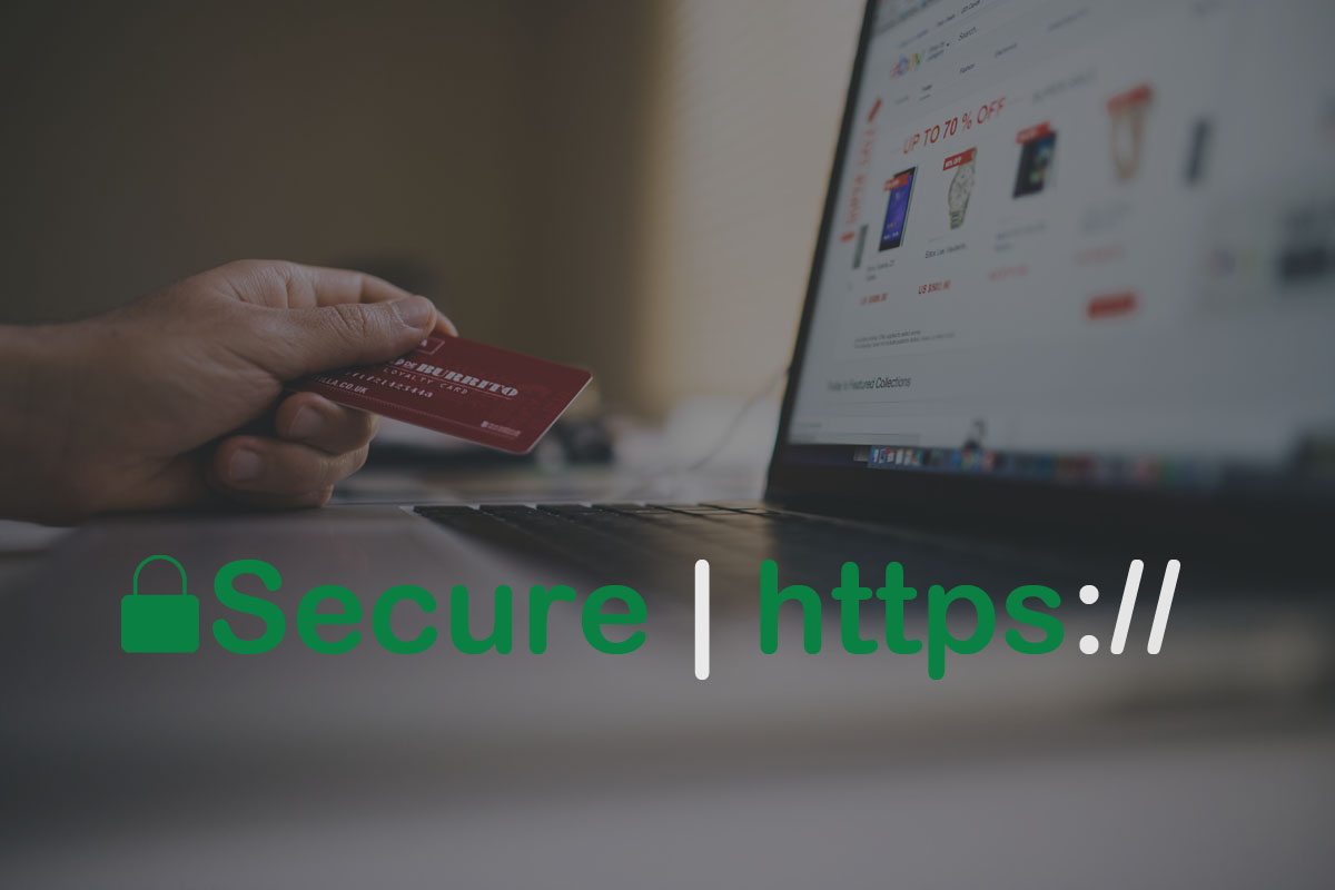 How much ssl certificate costs nebula infotech blog what is ssl certificate xflitez Image collections